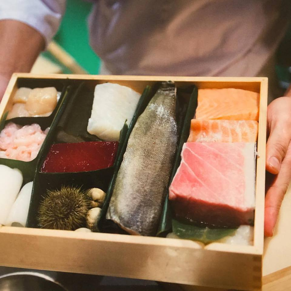 stavanger girls ht sushi kristiansand